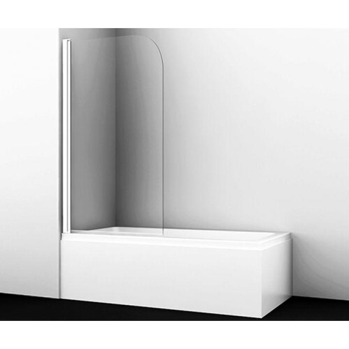 WasserKRAFT Leine 35P01-80 White