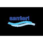 Santeri (Россия)
