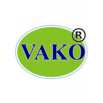VAKO (Россия)