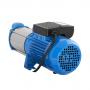 Aquario AMH-100-6P (1100 Вт)