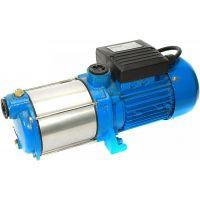 Поверхностный насос Aquario AMH-100-6P (1100 Вт)