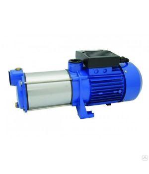 Поверхностный насос Aquario AMH-60-4Р (700 Вт)