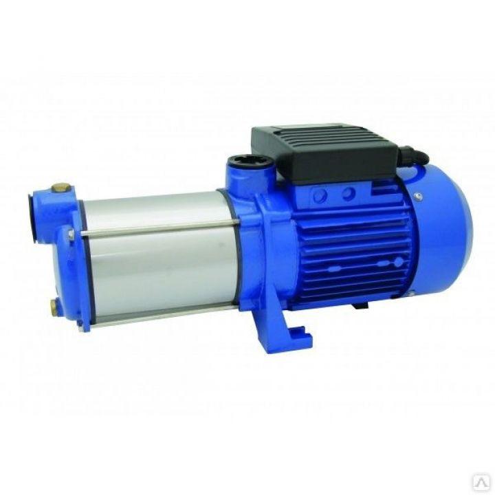 Aquario AMH-60-4Р (700 Вт)