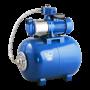 Aquario AUTO AMH-60-4P (18 л) (700 Вт)