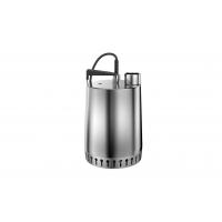 Дренажный насос Grundfos Unilift AP 12.40.04.A1 (700 Вт)