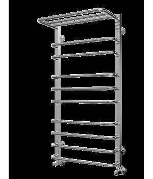 Полотенцесушитель водяной Terminus Арктур П10 500*1030