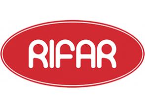 Качественные радиаторы отечественного производства - Rifar
