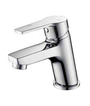 Смеситель Wasser Kraft Rhin 4403