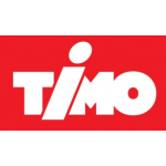 Timo Финляндия