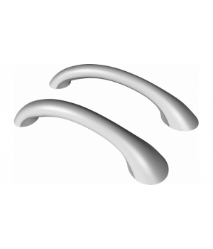 ручки полиуретановые 2 шт