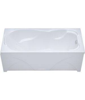 акриловая ванна Персей