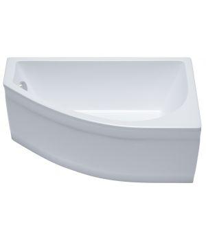 Акриловая ванна Тритон Бэлла (левая/правая)
