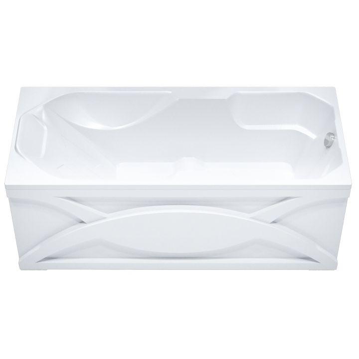 акриловая ванна Диана 170