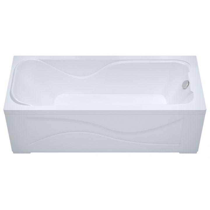 акриловая ванна Катрин 170