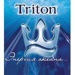 Тритон Россия