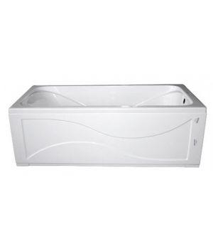 Акриловая ванна Тритон Стандарт 160