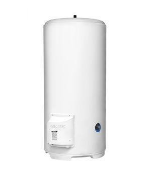 Электрический водонагреватель ATLANTIC EXCLUSIVE  STEATITE 200