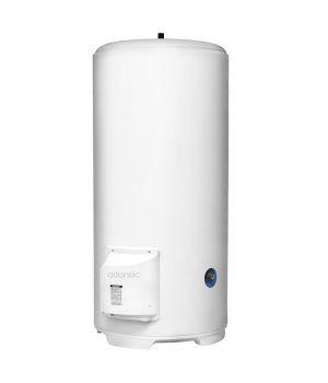 Электрический водонагреватель ATLANTIC EXCLUSIVE STEATITE 300