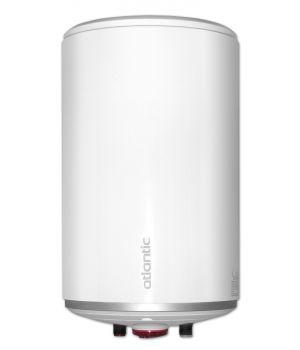Электрический водонагреватель ATLANTIC O`PRO SMALL PC 10 RB