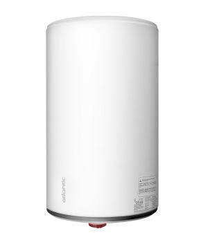 Электрический водонагреватель ATLANTIC O`PRO SLIM PC 30