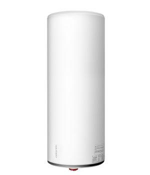 Электрический водонагреватель ATLANTIC O`PRO SLIM PC 50