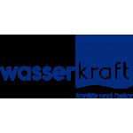 WasserKRAFT (Германия)