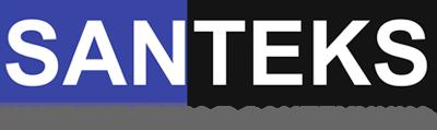 Все права защищены 2004-2018. Сантекс - интернет-магазин сантехники в Пскове.